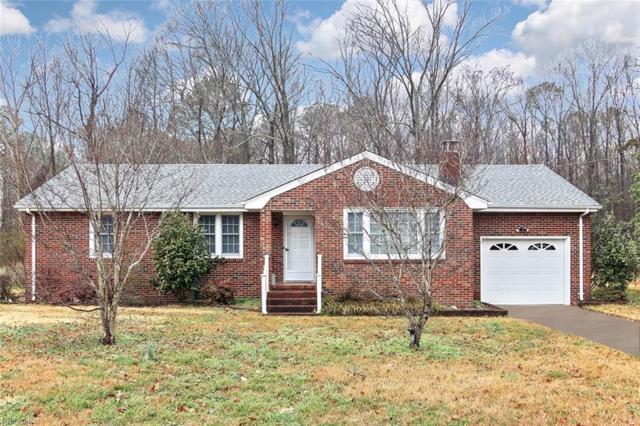 2612 Smithson Dr, Chesapeake, VA 23322 (#10240196) :: Abbitt Realty Co.