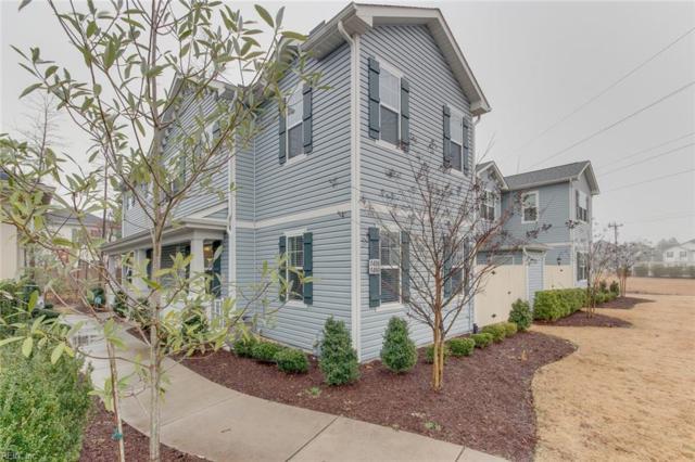1456 Rollesby Way, Chesapeake, VA 23320 (#10240283) :: Austin James Real Estate