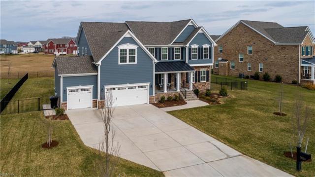 2024 Roger Mcclung Ln, Virginia Beach, VA 23456 (#10240297) :: Austin James Real Estate