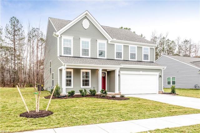 526 Schaefer Ave, Chesapeake, VA 23321 (MLS #10240467) :: Chantel Ray Real Estate