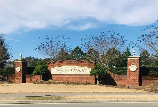 4316 Colindale Rd #305, Chesapeake, VA 23321 (#10240474) :: Atkinson Realty