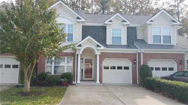 4513 Carriage Dr, Virginia Beach, VA 23462 (#10240793) :: Berkshire Hathaway HomeServices Towne Realty
