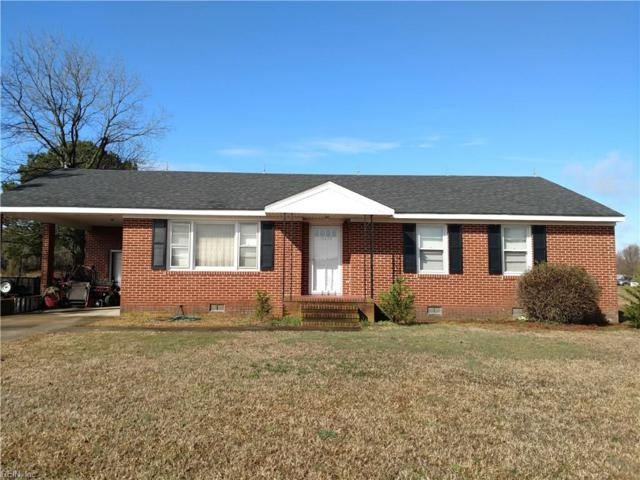 10229 Ellis Rd, Suffolk, VA 23437 (#10241012) :: Abbitt Realty Co.