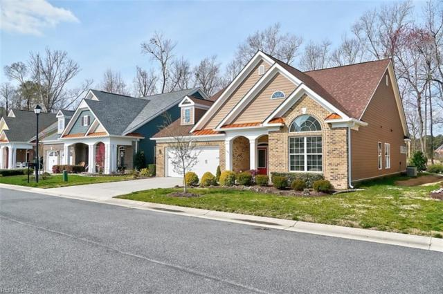1410 Sandchip Ter, Chesapeake, VA 23320 (#10241039) :: Abbitt Realty Co.