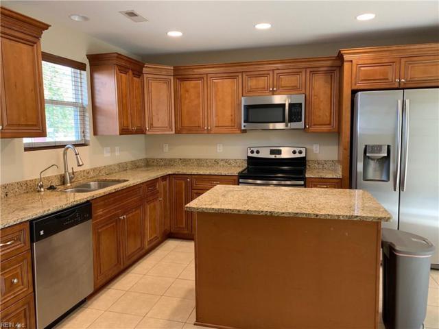 1443 River Oaks Dr, Norfolk, VA 23502 (#10241080) :: Berkshire Hathaway HomeServices Towne Realty