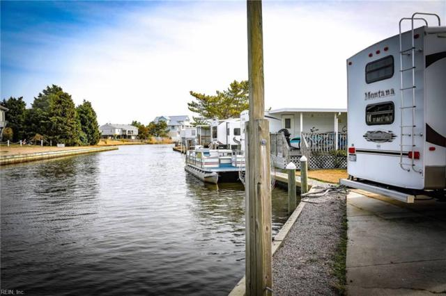 3665 Sandpiper Rd #157, Virginia Beach, VA 23456 (MLS #10241098) :: AtCoastal Realty