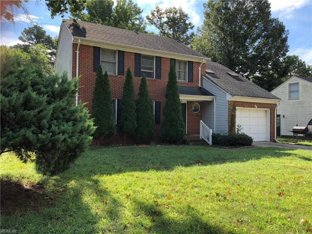 3800 Windy Pines Lndg, Portsmouth, VA 23703 (#10241101) :: Berkshire Hathaway HomeServices Towne Realty