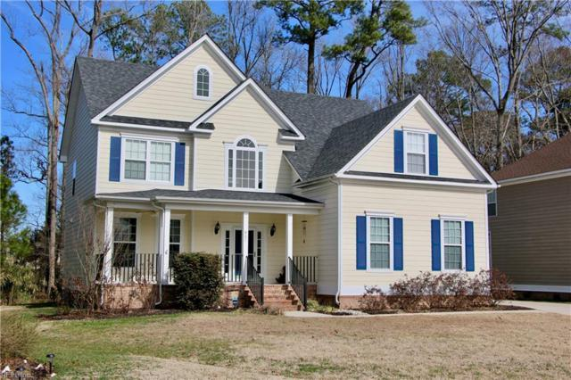 904 Bells Creek Ct, Chesapeake, VA 23322 (#10241188) :: Chad Ingram Edge Realty
