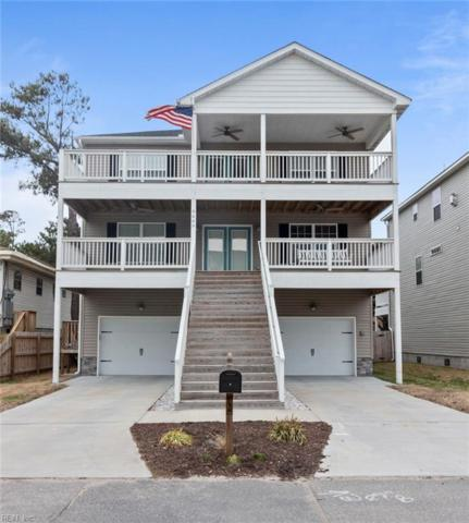 9609 19th Bay St, Norfolk, VA 23518 (#10241244) :: Berkshire Hathaway HomeServices Towne Realty