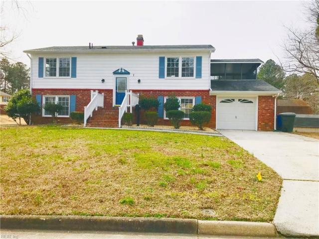 1 Dutchess Ln, Newport News, VA 23608 (#10241403) :: AMW Real Estate