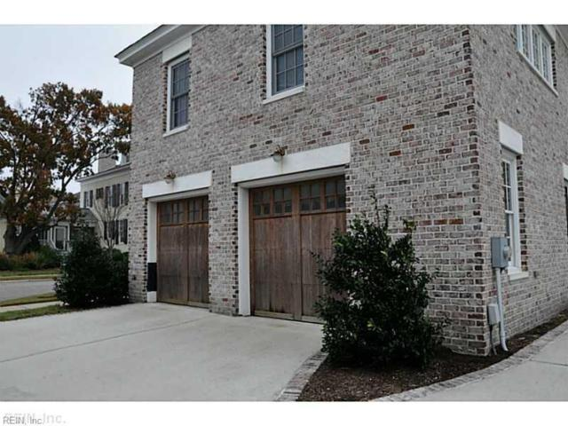 4490 Pleasant Ave E, Norfolk, VA 23518 (#10241475) :: AMW Real Estate