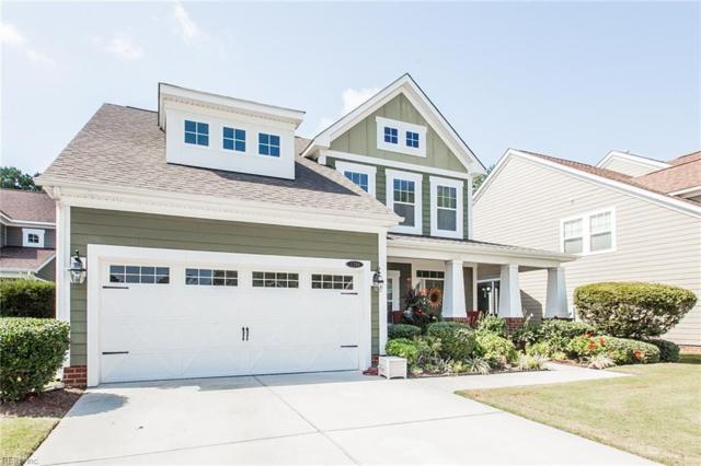 1281 Front St, Virginia Beach, VA 23455 (#10241637) :: Vasquez Real Estate Group