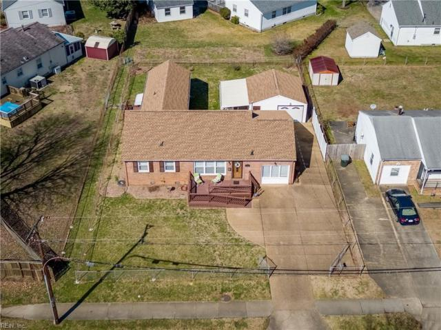 329 Denbigh Blvd, Newport News, VA 23608 (#10241712) :: The Kris Weaver Real Estate Team