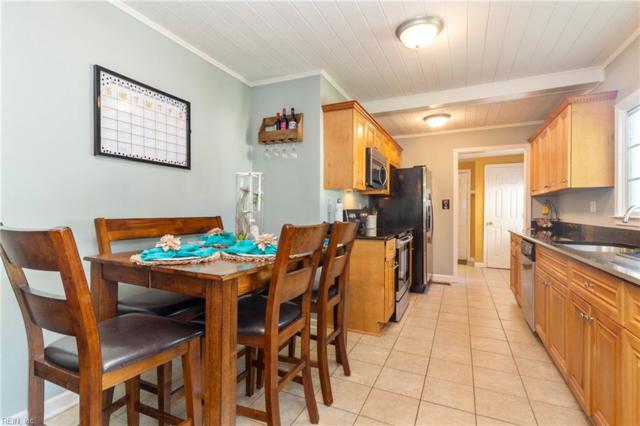 131 Orange Ave, Norfolk, VA 23503 (MLS #10241772) :: AtCoastal Realty