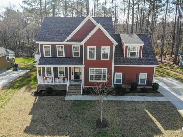 4900 Lake Shore Dr, Chesapeake, VA 23321 (#10241846) :: Berkshire Hathaway HomeServices Towne Realty