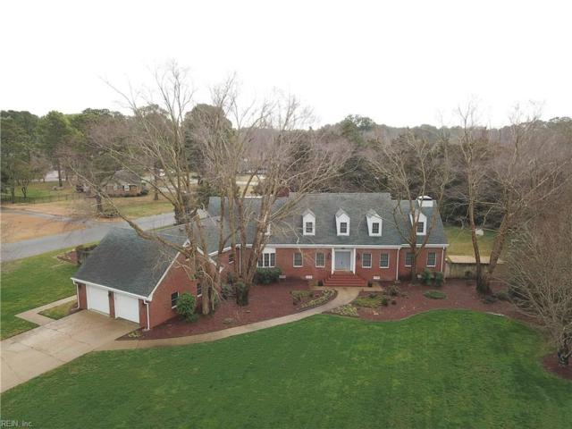4201 Marchris Ct, Virginia Beach, VA 23455 (#10241861) :: Berkshire Hathaway HomeServices Towne Realty