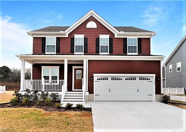 762 Arbuckle St, Chesapeake, VA 23323 (#10242089) :: RE/MAX Central Realty