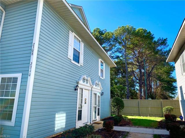 2308 Flanders Ct, Virginia Beach, VA 23454 (#10242099) :: Upscale Avenues Realty Group