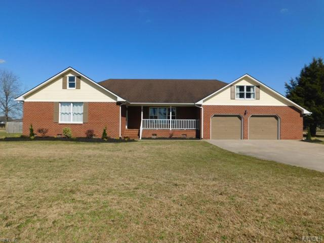 828 Chapanoke Rd, Perquimans County, NC 27944 (#10242126) :: Momentum Real Estate