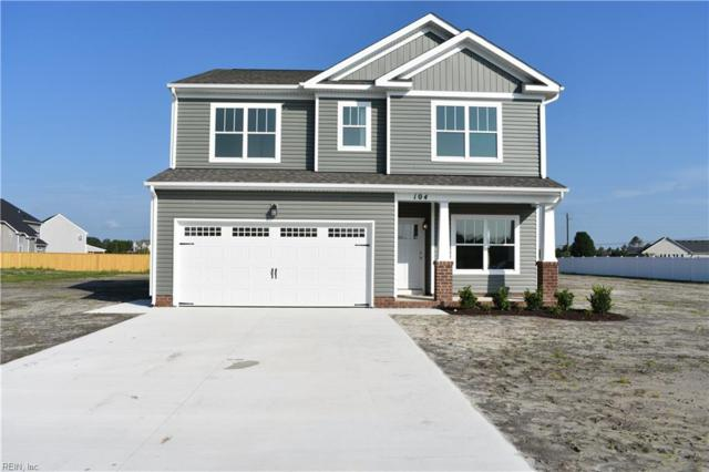 3111 Firefly Ct, Chesapeake, VA 23321 (#10242141) :: RE/MAX Central Realty