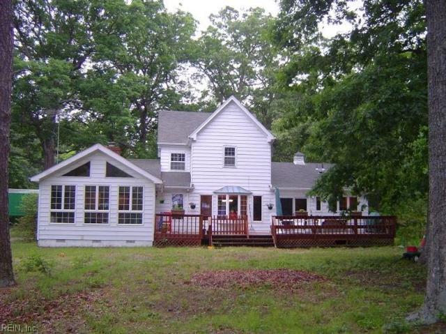 210 Hidden Hbr, York County, VA 23692 (#10242182) :: RE/MAX Central Realty