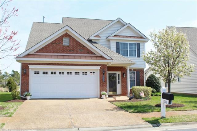 1508 Hawick Ter, Chesapeake, VA 23322 (#10242247) :: Upscale Avenues Realty Group
