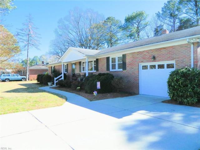 4413 Chandler Ln, Virginia Beach, VA 23455 (#10242255) :: Berkshire Hathaway HomeServices Towne Realty