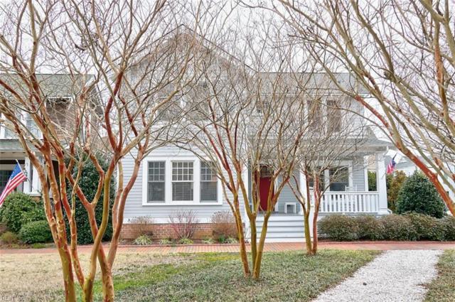 4745 Hammock Ln, Norfolk, VA 23518 (#10242484) :: Upscale Avenues Realty Group