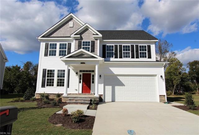 MM Hatteras (Mallory Pointe), Hampton, VA 23663 (#10242559) :: The Kris Weaver Real Estate Team