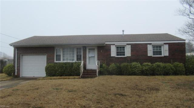 2024 Cherry Ln, Chesapeake, VA 23323 (#10242868) :: Abbitt Realty Co.