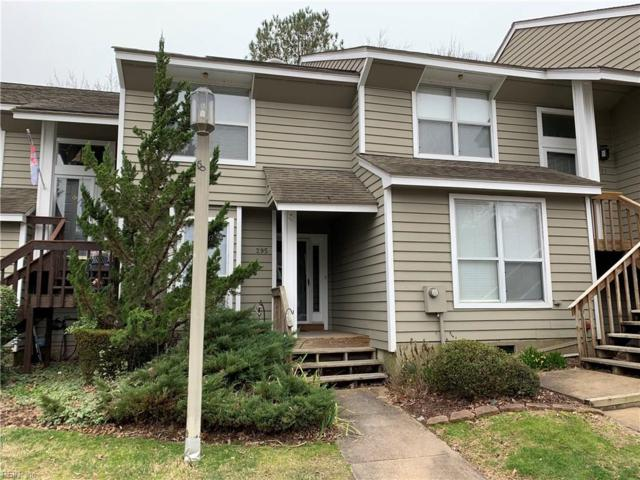 295 Windship Cv, Virginia Beach, VA 23454 (#10242931) :: Atkinson Realty
