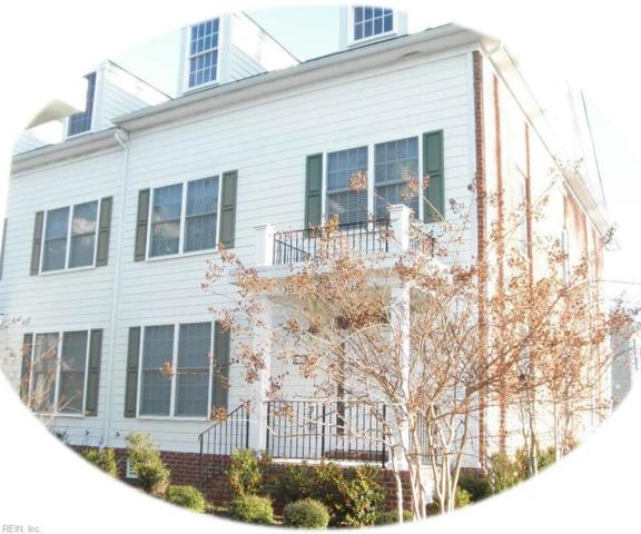 4423 Lydias Dr, James City County, VA 23188 (MLS #10242986) :: Chantel Ray Real Estate