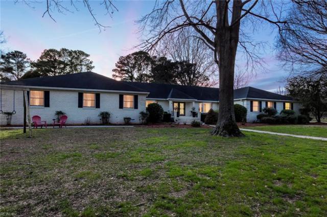 4336 Country Club Cir, Virginia Beach, VA 23455 (#10243025) :: Berkshire Hathaway HomeServices Towne Realty