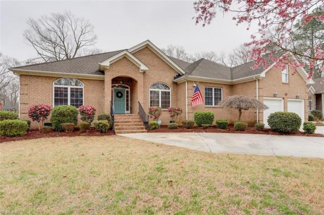 1130 Flobert Dr, Virginia Beach, VA 23464 (#10243033) :: The Kris Weaver Real Estate Team