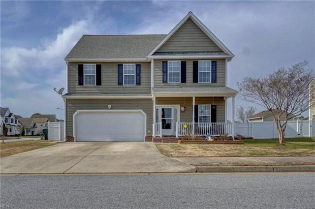 5004 Middlecoff Ln, Suffolk, VA 23434 (#10243144) :: The Kris Weaver Real Estate Team