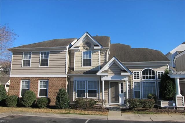 1460 Coolspring Way, Virginia Beach, VA 23464 (MLS #10243554) :: Chantel Ray Real Estate