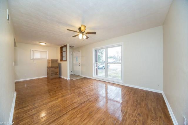 344 Rogers Ave, Norfolk, VA 23505 (#10243584) :: Austin James Realty LLC