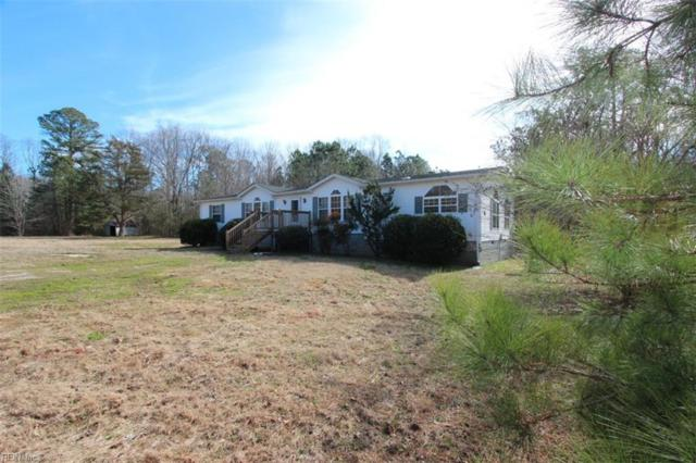2551 Low Ground Rd, Gloucester County, VA 23072 (MLS #10243728) :: AtCoastal Realty