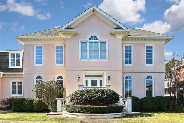 2449 Haversham Cls, Virginia Beach, VA 23454 (#10243730) :: Abbitt Realty Co.