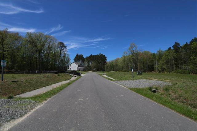 2267 Moonlight Pt, James City County, VA 23185 (#10243805) :: Abbitt Realty Co.