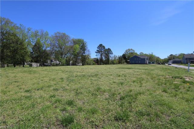 4740 Pelegs Way, James City County, VA 23185 (#10243817) :: Abbitt Realty Co.