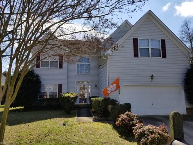 6721 Braebourne Ct, Suffolk, VA 23435 (#10243870) :: Berkshire Hathaway HomeServices Towne Realty
