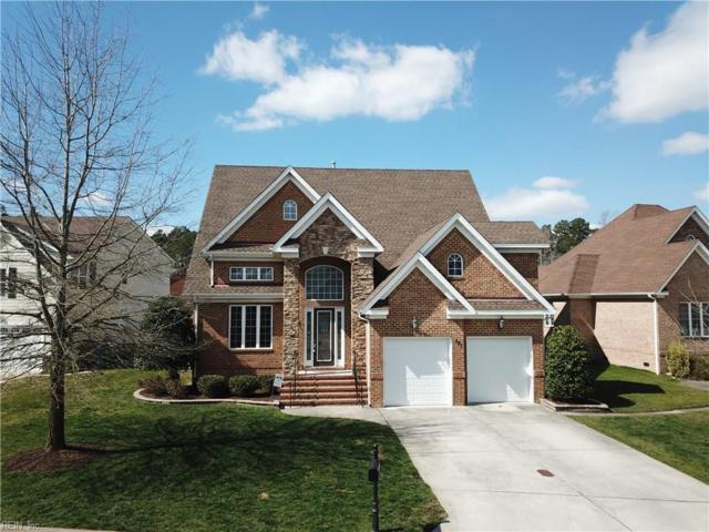 521 Bells Hollow Ct, Chesapeake, VA 23322 (#10243923) :: The Kris Weaver Real Estate Team