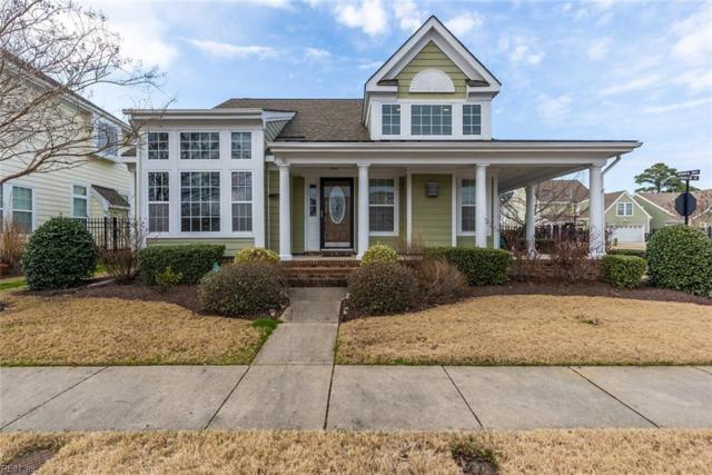 5540 Arboretum Ave, Virginia Beach, VA 23455 (#10243944) :: The Kris Weaver Real Estate Team