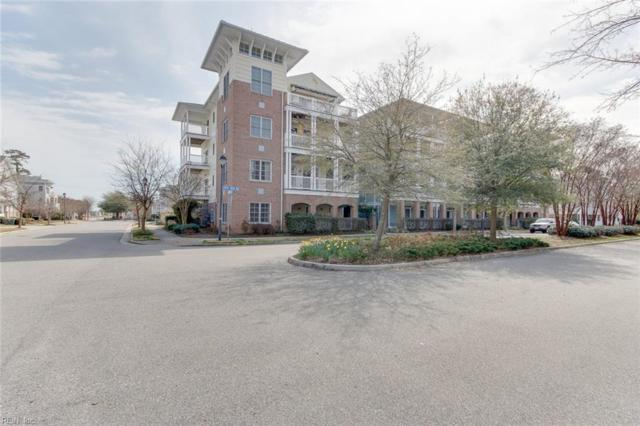 8260 N View Blvd, Norfolk, VA 23518 (#10244052) :: Upscale Avenues Realty Group