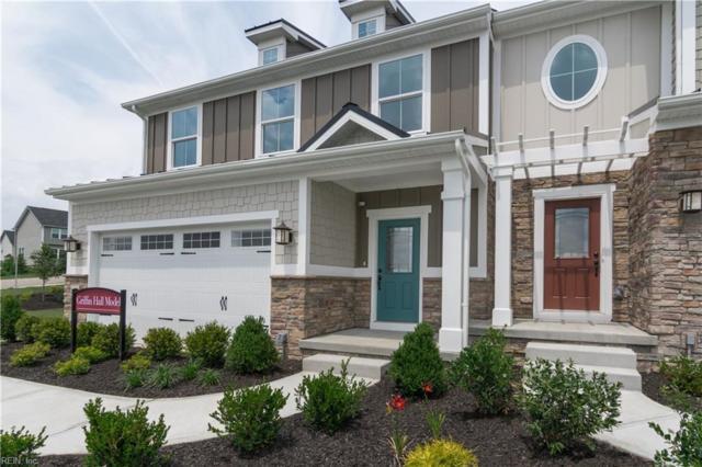 936 Adventure Way, Chesapeake, VA 23323 (MLS #10244059) :: Chantel Ray Real Estate