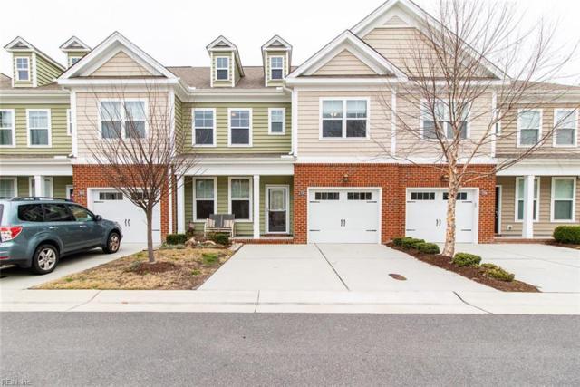 5520 Parish Turn Pl, Virginia Beach, VA 23455 (MLS #10244068) :: Chantel Ray Real Estate