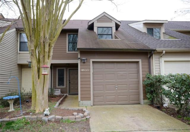 4833 Oldwick Ct, Virginia Beach, VA 23462 (#10244080) :: The Kris Weaver Real Estate Team