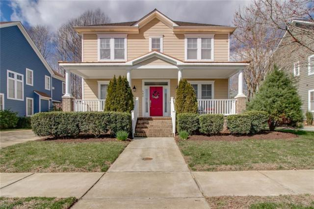 342 Preservation Rch, Chesapeake, VA 23320 (MLS #10244284) :: AtCoastal Realty