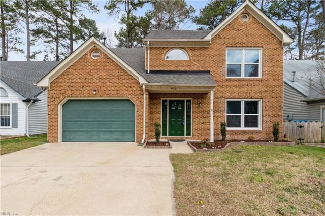 1176 Eagle Way, Virginia Beach, VA 23456 (#10244384) :: The Kris Weaver Real Estate Team